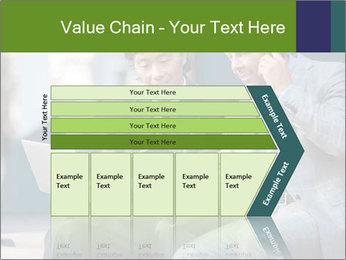 0000071739 PowerPoint Templates - Slide 27