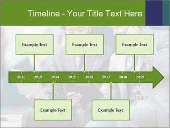 0000071739 PowerPoint Template - Slide 28