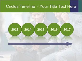 0000071739 PowerPoint Template - Slide 29