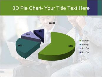 0000071739 PowerPoint Templates - Slide 35
