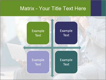 0000071739 PowerPoint Template - Slide 37