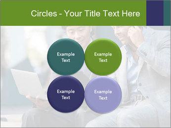 0000071739 PowerPoint Template - Slide 38