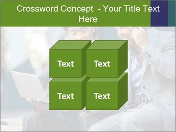 0000071739 PowerPoint Template - Slide 39