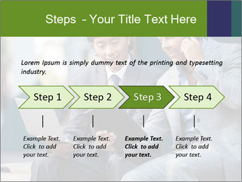 0000071739 PowerPoint Template - Slide 4