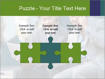 0000071739 PowerPoint Template - Slide 42