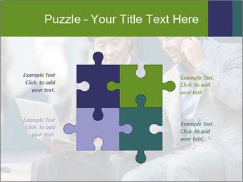 0000071739 PowerPoint Templates - Slide 43