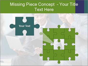 0000071739 PowerPoint Template - Slide 45