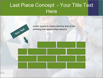 0000071739 PowerPoint Template - Slide 46
