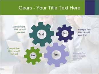 0000071739 PowerPoint Templates - Slide 47