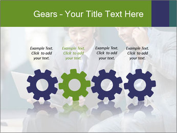 0000071739 PowerPoint Templates - Slide 48
