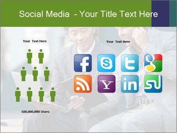 0000071739 PowerPoint Template - Slide 5