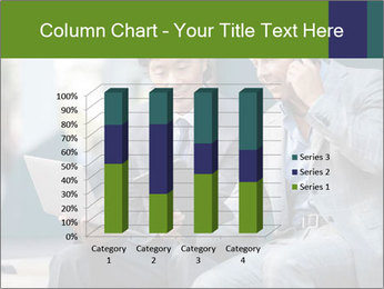 0000071739 PowerPoint Templates - Slide 50