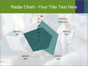 0000071739 PowerPoint Templates - Slide 51
