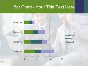 0000071739 PowerPoint Templates - Slide 52