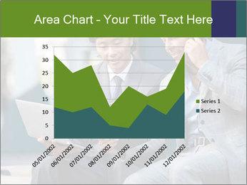 0000071739 PowerPoint Templates - Slide 53