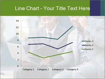 0000071739 PowerPoint Template - Slide 54