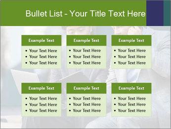 0000071739 PowerPoint Templates - Slide 56