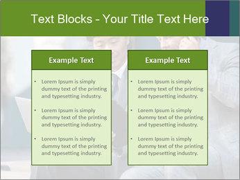0000071739 PowerPoint Templates - Slide 57