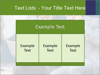 0000071739 PowerPoint Templates - Slide 59