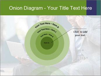 0000071739 PowerPoint Template - Slide 61