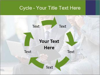 0000071739 PowerPoint Template - Slide 62