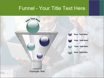 0000071739 PowerPoint Templates - Slide 63