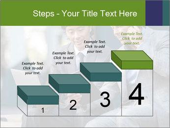 0000071739 PowerPoint Templates - Slide 64