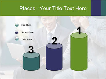 0000071739 PowerPoint Templates - Slide 65