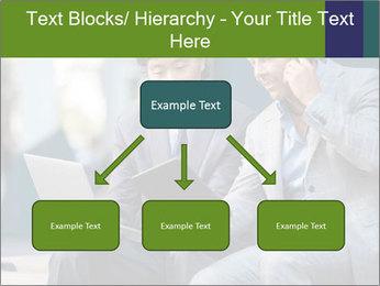 0000071739 PowerPoint Templates - Slide 69