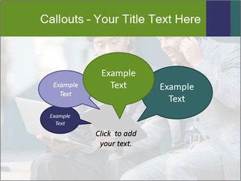 0000071739 PowerPoint Template - Slide 73