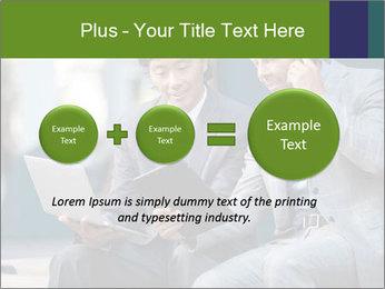 0000071739 PowerPoint Templates - Slide 75