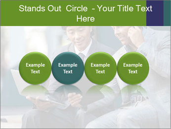 0000071739 PowerPoint Templates - Slide 76
