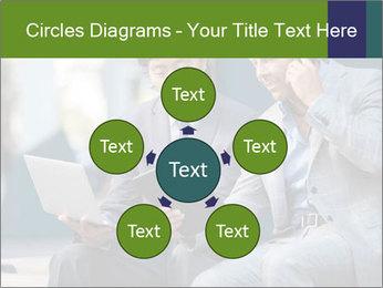 0000071739 PowerPoint Templates - Slide 78