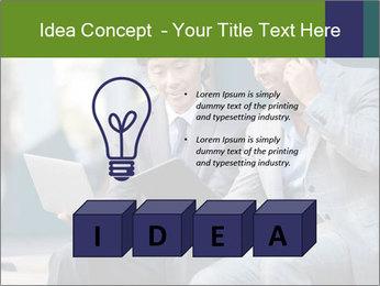 0000071739 PowerPoint Templates - Slide 80