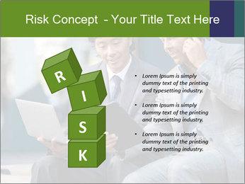 0000071739 PowerPoint Templates - Slide 81