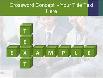 0000071739 PowerPoint Templates - Slide 82