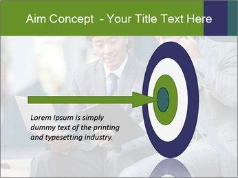0000071739 PowerPoint Templates - Slide 83