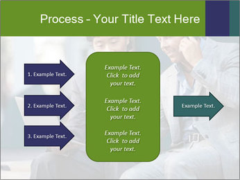 0000071739 PowerPoint Templates - Slide 85