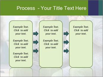 0000071739 PowerPoint Template - Slide 86