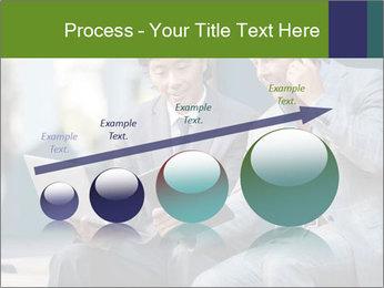 0000071739 PowerPoint Template - Slide 87