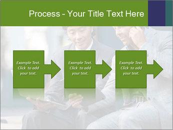 0000071739 PowerPoint Templates - Slide 88