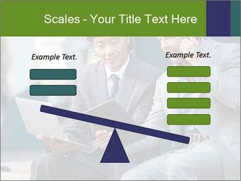 0000071739 PowerPoint Template - Slide 89