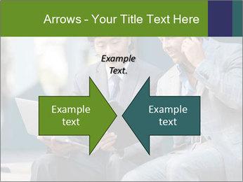 0000071739 PowerPoint Templates - Slide 90