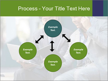 0000071739 PowerPoint Template - Slide 91