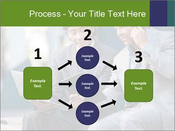 0000071739 PowerPoint Templates - Slide 92