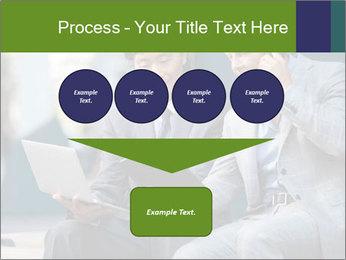0000071739 PowerPoint Template - Slide 93