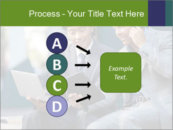 0000071739 PowerPoint Templates - Slide 94