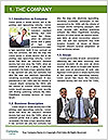 0000071739 Word Template - Page 3