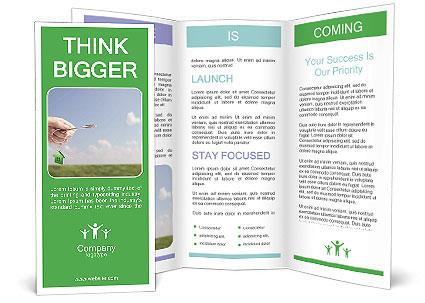 0000071740 Brochure Templates