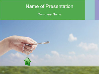 0000071740 PowerPoint Template